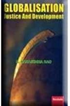 Globalisation Justice and Development