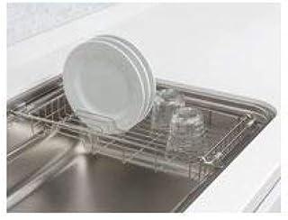 タカラスタンダード takara-standard【42076217】水切りネット(ユーティリティシンクE用) ミズキリネットUSE(A)