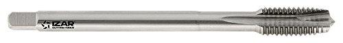 Preisvergleich Produktbild Izar 70098-m rechts für Maschine Metalle HSSE DIN376 (M / 374 / MF) Gun: 10, 00 x 1, 50