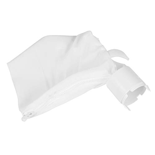 Buy Bargain EXCEART Pool Cleaner Filter Bag Micro-Filter Bag for Aquabot Aqua Products
