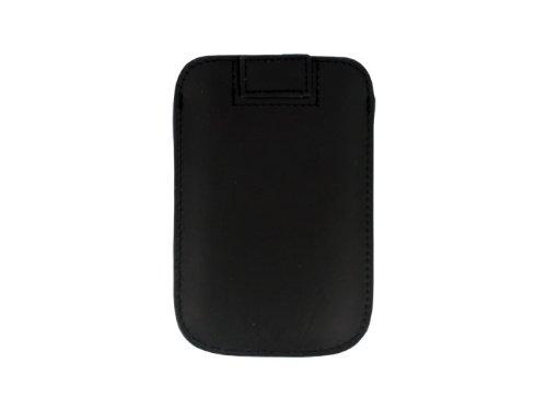 HTC PO S530 Tasche Wildfire/Smart/HD Mini