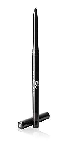 Beauty Is Life Eye Contour-Liner Gel Eyeliner Anthrazit Sensible Augen Drehstift (1 x 0,25 g)