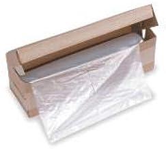 $279 » HSM Classic 34 gal. Shredder Bags - 1815