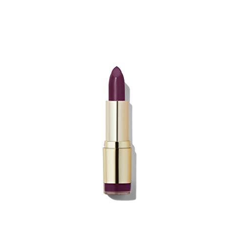 Milani Color Statement Lipstick - Sangria (0.14 Ounce)