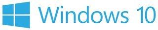 Windows 10 Home OEM 32 bit - 1 poste [import anglais]