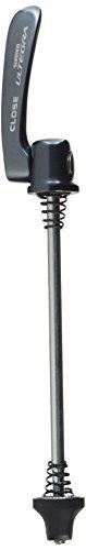 SHIMANO Spares wh-6800-r Completa liberación rápida, 163mm