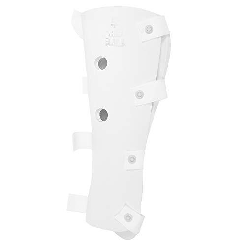 BLLBOO Polymerschaum atmungsaktiv Handgelenk Unterstützung Brace Splint Karpaltunnel (Unterarm rechts)