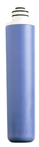 Culligan 750R Level 1 Drinking Water Filter Replacement Cartridge, 2,500 Gallon, Blue