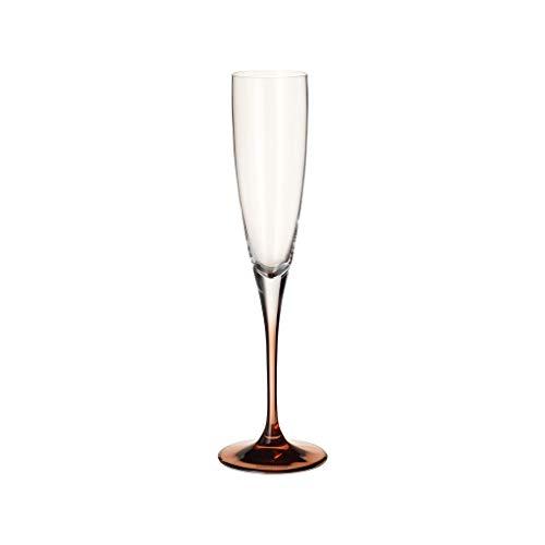 Bicchieri da Champagne tulipano