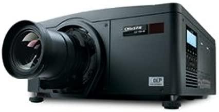 Christie Digital HD6K-M / HD6KM (118-012104-02) Projector - NO LENS INCLUDED