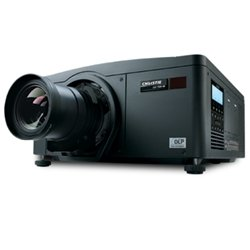 Find Discount Christie Digital HD6K-M / HD6KM (118-012104-02) Projector - NO LENS INCLUDED