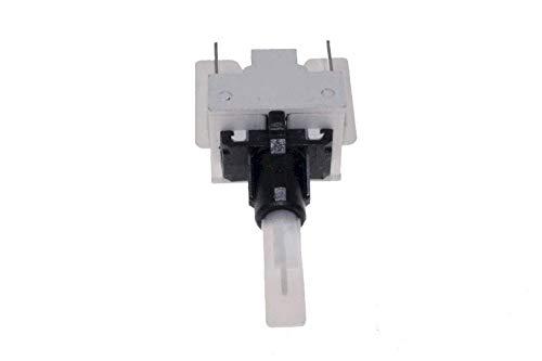 Interruptor Interruptor de encendido referencia: 9304532para lavavajillas California