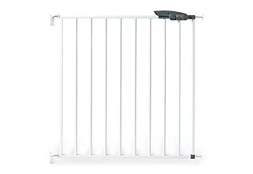 Pinolino 178477 Schutzgitter - Baby Lock Classic