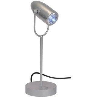 Coast LED-lenser Ll7948 Hollywood Lune Faisceau 27,9 cm LED Lampe de Bureau