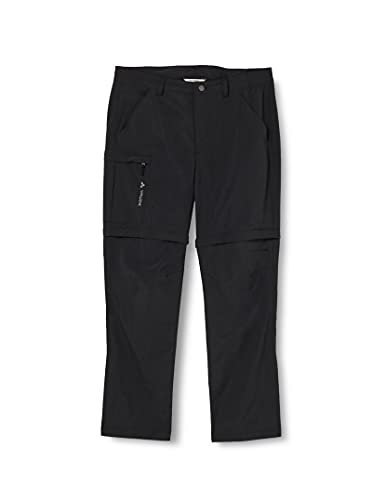 Men\'s Farley Stretch Pants II
