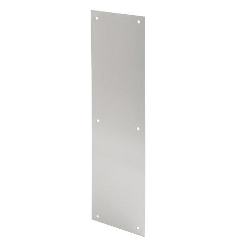 Placa Aluminio  marca Prime-Line Products
