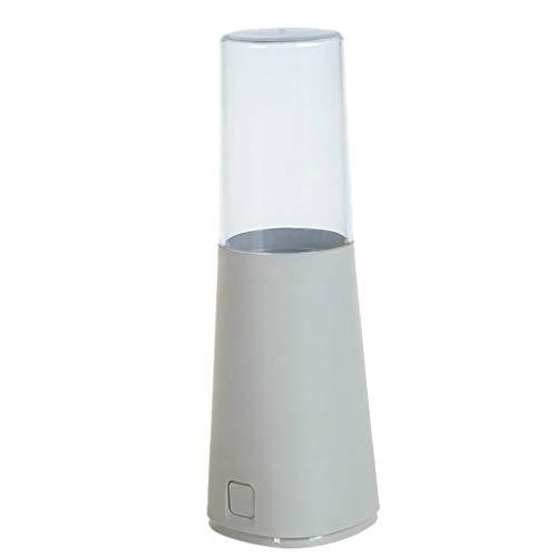 Plastikbox mit deckel Essstäbchenhalter Besteck Aufbewahrungsbox Abfluss Küchengestell Werkzeuge(Grau,free)