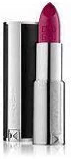 Givenchy Le Rouge Intense Color Sensuously Matt Lipstick # 315 Framboise Velours, 0.12 Ounce