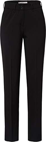 BRAX Feel Good Style Celine Black 44