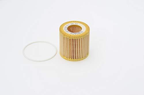 Bosch 1457429194 filtro de aceite
