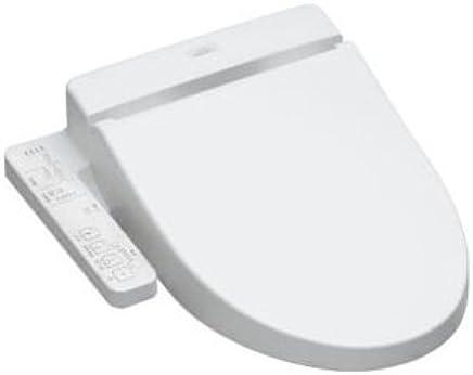 TOTO 温水洗浄便座 ウォシュレット Kシリーズ TCF8PK32-NW1 ホワイト