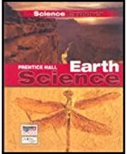 Best prentice hall earth science 2006 Reviews