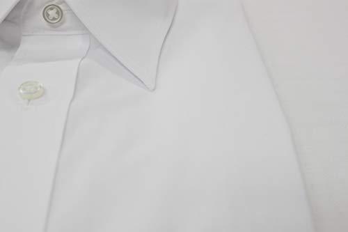 コナカ『形態安定加工メンズワイシャツ』