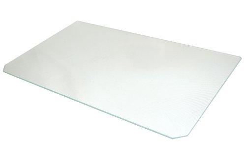 Smeg 772530894 Kühlschrankzubehör/Einlegeböden/Refrigeration Salad Schubladenregal