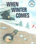 When Winter Comes (Real Readers)