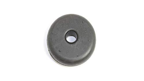 Genuine Mopar PCV Grommet 53030017