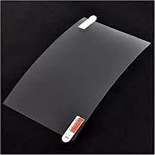 protector screen tablet 7 inch