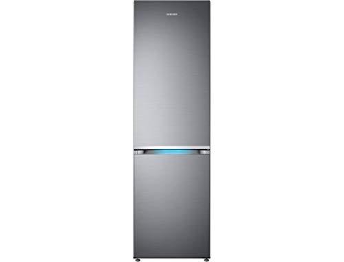 Samsung RB36R8717S9/EF Réfrigérateur 355 liters Classe: A++