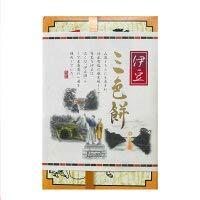 【静岡】【富士山】【伊豆】【土産】伊豆3色餅 3箱セット