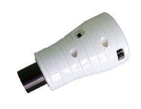 Vividia WiFi/USB 2MP Digital Microscope Camera for iPhone/iPad/Android/PC