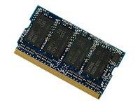 Panasonic DDR2 800 2048MB PC2 6400 Fuer CF-19/CF-30/CF-52