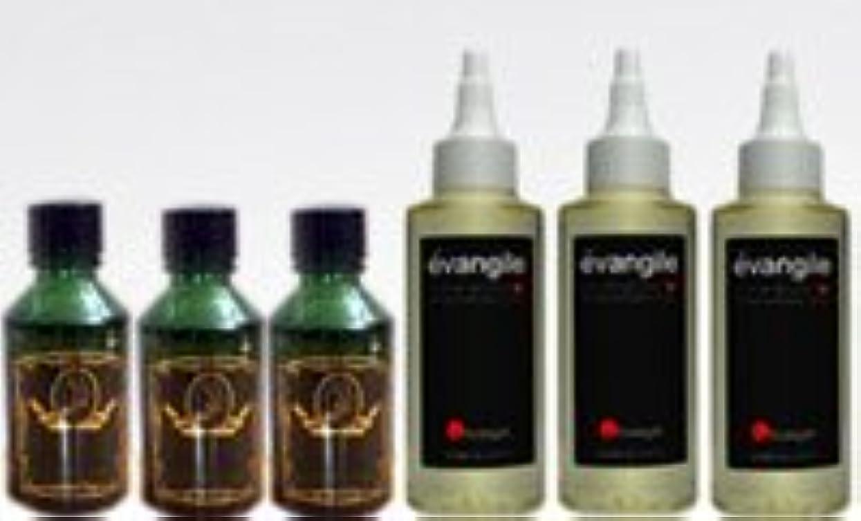 専門知識レプリカ流行Croixスカルプエッセンス3ヶ月セット Croix育毛剤セット(3ヶ月分)