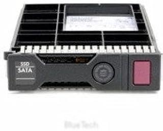 HP 739894-B21-300GB 2.5 SATA 6Gb//s HS Enterprise Value MLC Solid State Drive