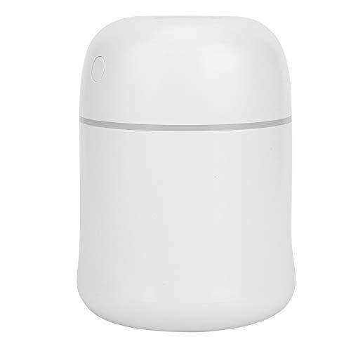 Uxsiya Difusor de aceite esencial ambientador de coche, difusor de aceite aroma, dormitorio de oficina alimentado por USB para el hogar
