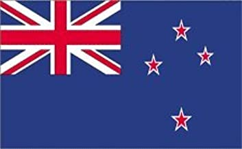 product image for 3x5' New Zealand Nylon Flag - All Weather, Durable, Outdoor Nylon Flag - All Star Flags