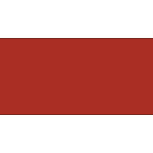Genesis Heat Set Oil Paint : RED OXIDE : 30ml (1oz) jar