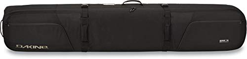 Dakine Boardbag High Roller Snowboard Bag 165cm