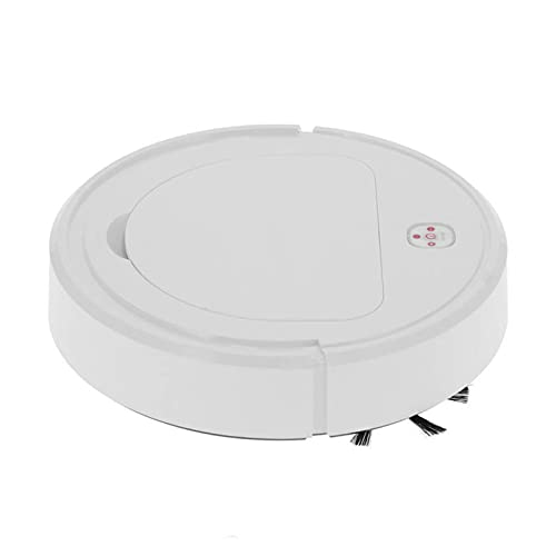 Prospective Robot Aspirumeer Mini Machine Sweeping Sweeper Robot Robot Vacuum Sweep Fit para Apartamento Fit para Office Fit for Home for Hotel