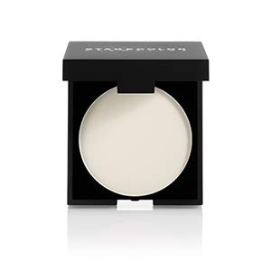 Stagecolor Cosmetics - HD Finishing Powder - 10 g