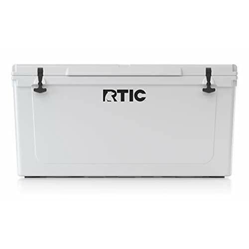 top rated cooler