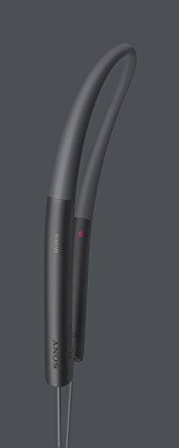 Sony MDR-EX750BT