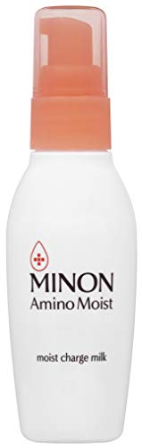 MINON(ミノン)ミノンアミノモイストモイストチャージミルク100g