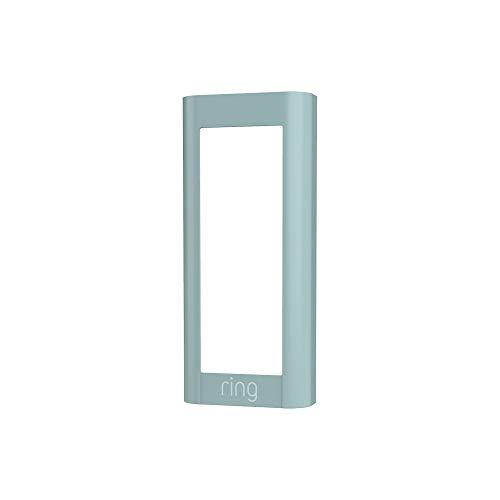 Ring Video Doorbell Pro 2 (2021 release) Faceplate - Blueprint