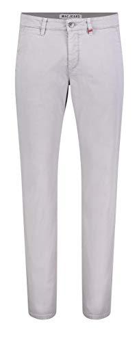 MAC Jeans Lennox Straight Jeans voor heren