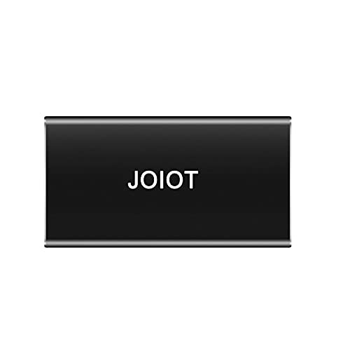 JOIOT Portable SSD