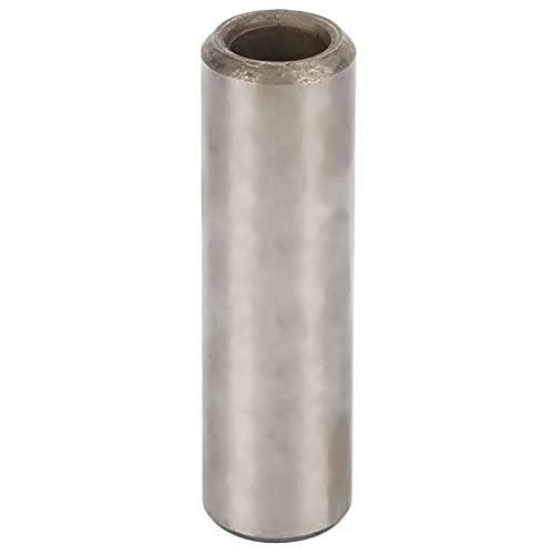 Pasador de pistón, pasador de pistón de acero inoxidable Alta dureza Calidad confiable para ingenieros para el hogar para hardware de piezas de vehículos
